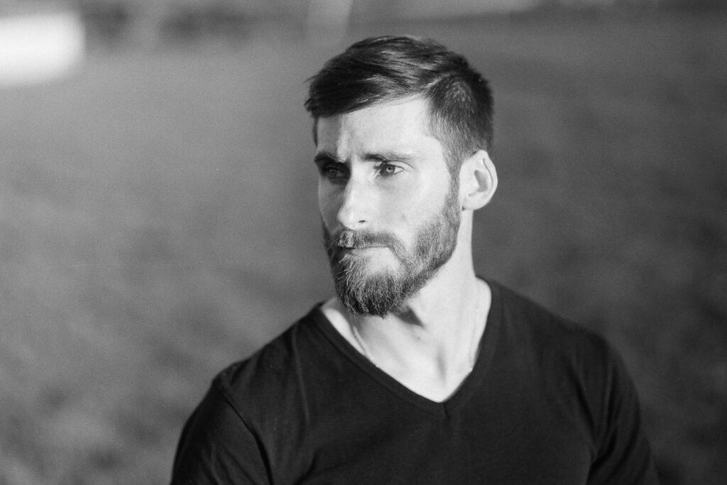 Mathieu Prezelin / Lead Matchmove